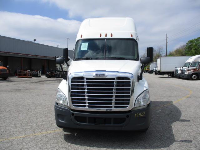2015 Freightliner Cascadia for sale-59274867