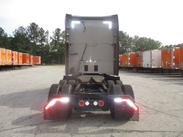 2016 Kenworth T680 for sale-59199848
