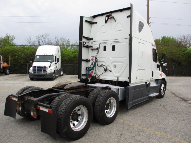 2015 Freightliner Cascadia for sale-59274875