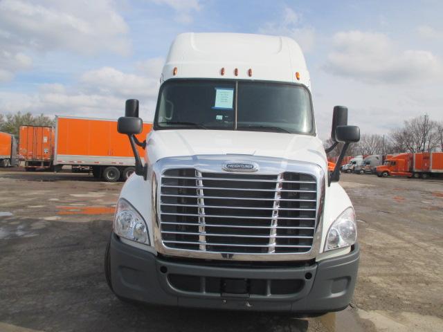 2015 Freightliner Cascadia for sale-59218764