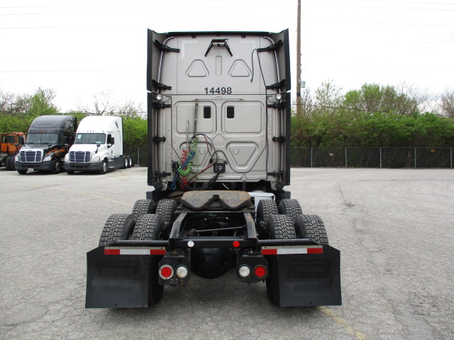 2015 Freightliner Cascadia for sale-59218768