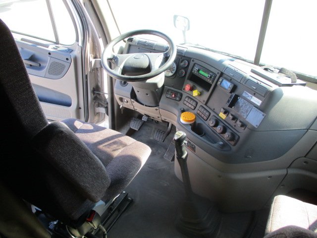 2015 Freightliner Cascadia for sale-59218770