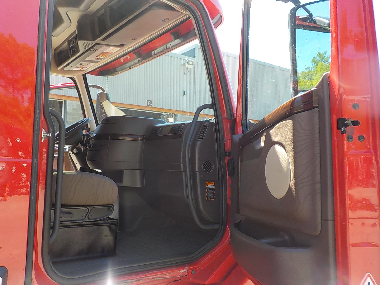 2017 Volvo VNL64T for sale-59218771