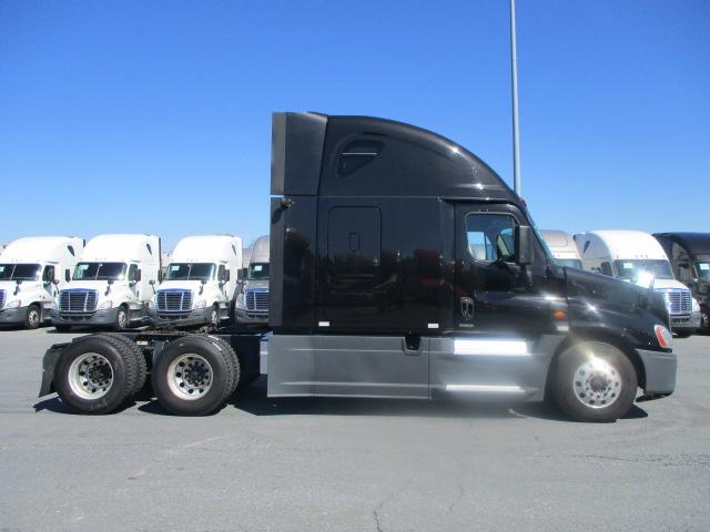 2015 Freightliner Cascadia for sale-59263958