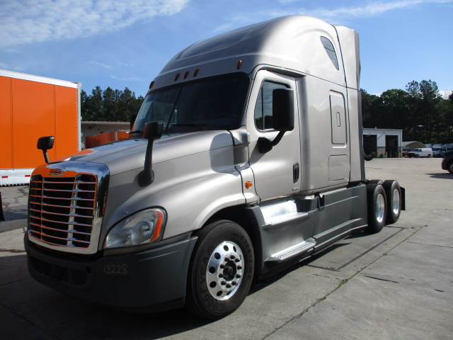 2015 Freightliner Cascadia for sale-59218774