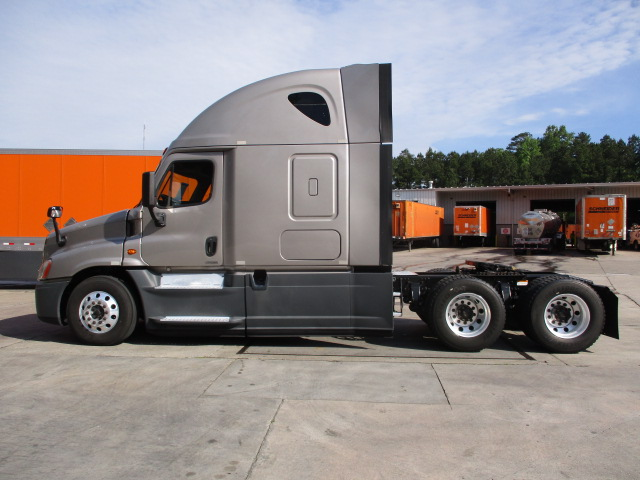2015 Freightliner Cascadia for sale-59220313