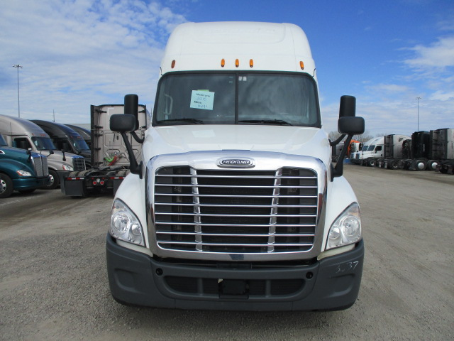 2015 Freightliner Cascadia for sale-59233802