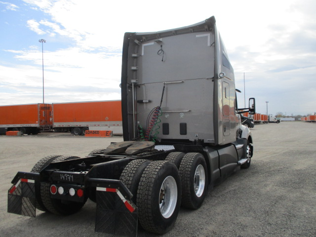 2016 Kenworth T680 for sale-59233184