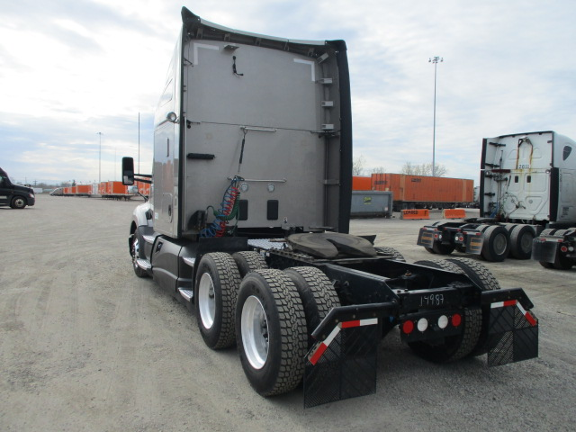 2016 Kenworth T680 for sale-59200058