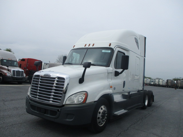 2015 Freightliner Cascadia for sale-59200068