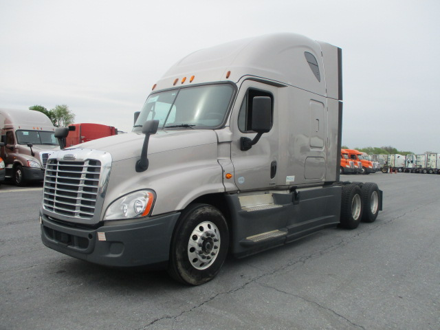 2015 Freightliner Cascadia for sale-59200069