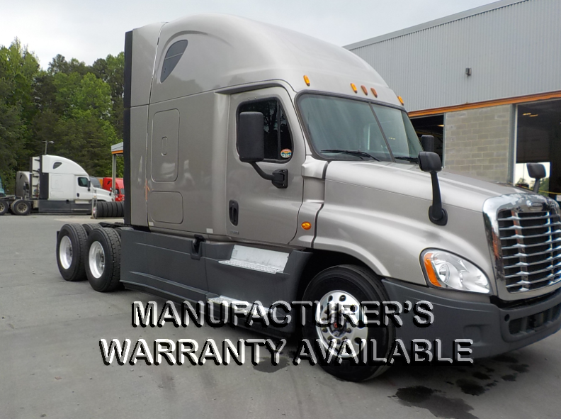 2015 Freightliner Cascadia for sale-59263972