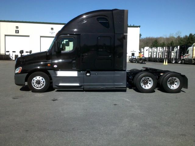 2015 Freightliner Cascadia for sale-59274905