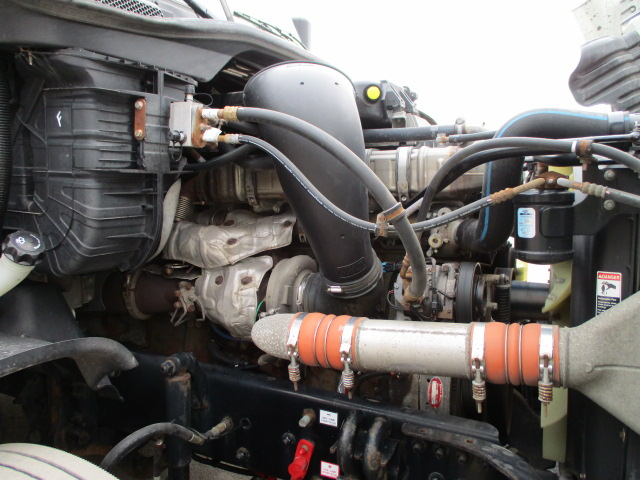 2015 Freightliner Cascadia for sale-59274908