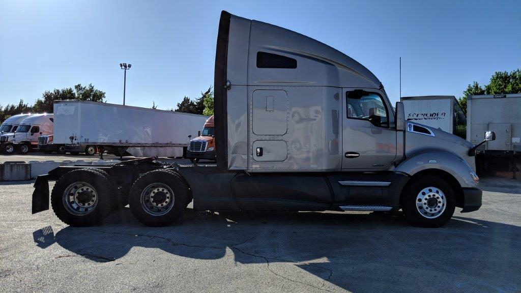 2016 Kenworth T680 for sale-59289863