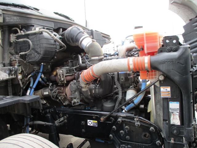 2016 Kenworth T680 for sale-59233187