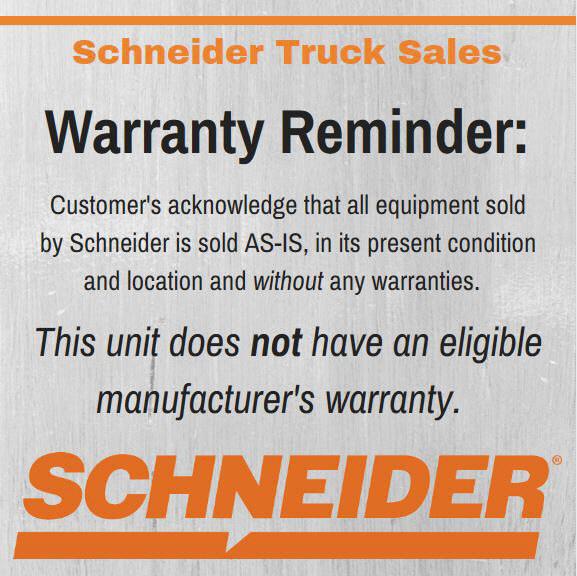 2011 Freightliner Cascadia for sale-59218802