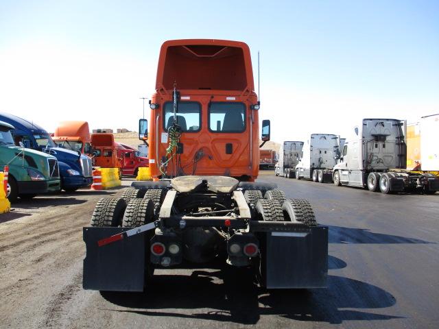 2012 Freightliner Cascadia for sale-59218803