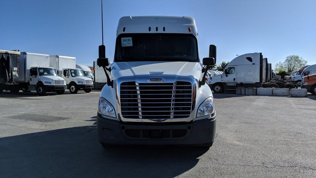 2015 Freightliner Cascadia for sale-59206196