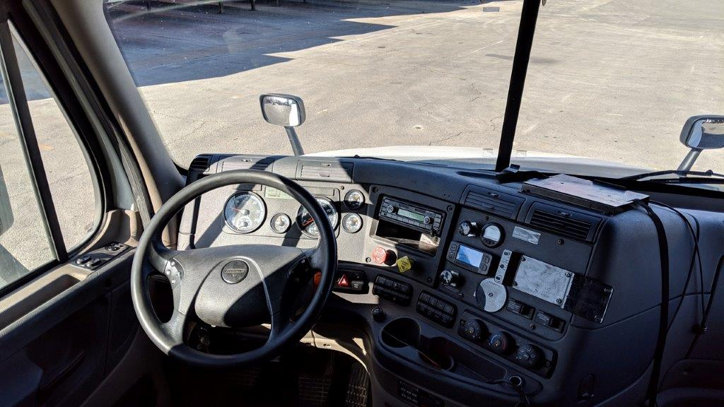 2015 Freightliner Cascadia for sale-59233809