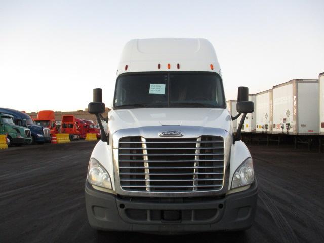 2014 Freightliner Cascadia for sale-59218792