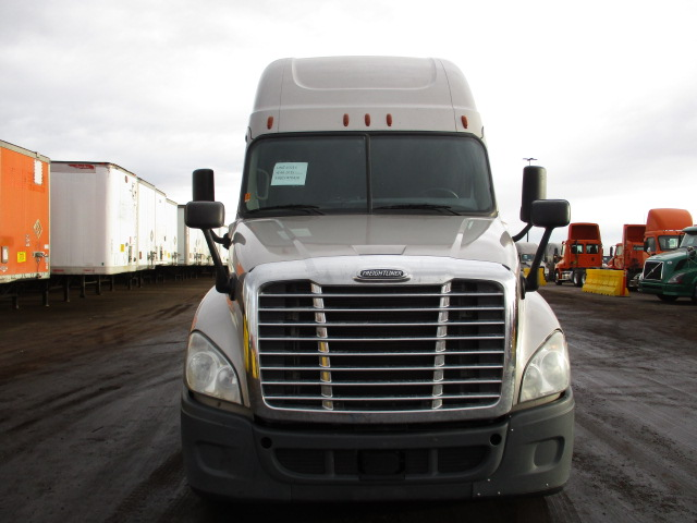 2015 Freightliner Cascadia for sale-59218808