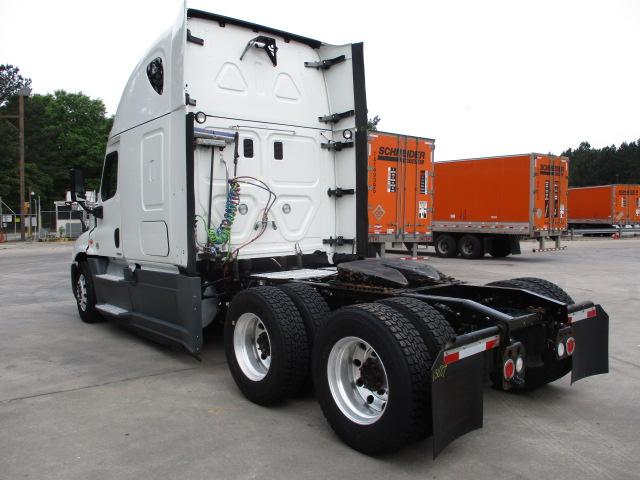 2015 Freightliner Cascadia for sale-59274916