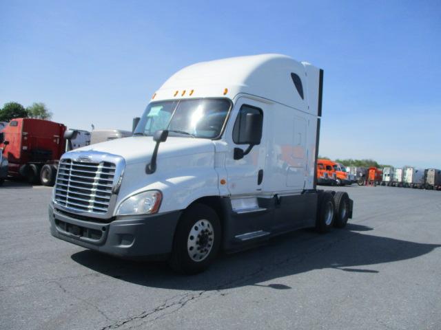 2015 Freightliner Cascadia for sale-59274919