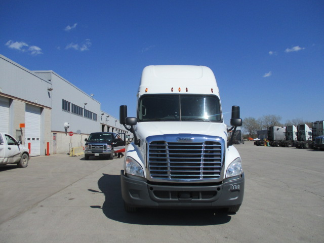 2015 Freightliner Cascadia for sale-59218815