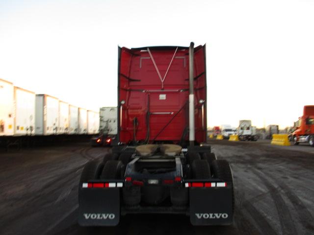 2017 Volvo VNL for sale-59218794