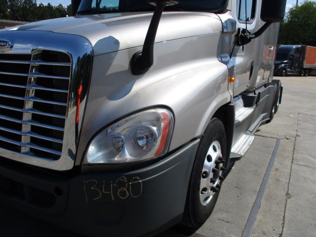 2015 Freightliner Cascadia for sale-59274922