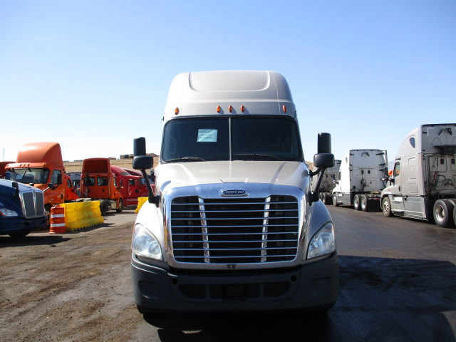 2015 Freightliner Cascadia for sale-59219146