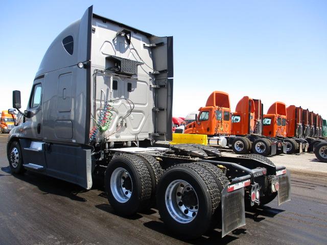 2015 Freightliner Cascadia for sale-59206169