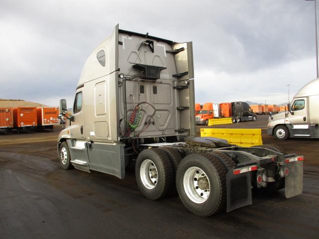 2015 Freightliner Cascadia for sale-59274924