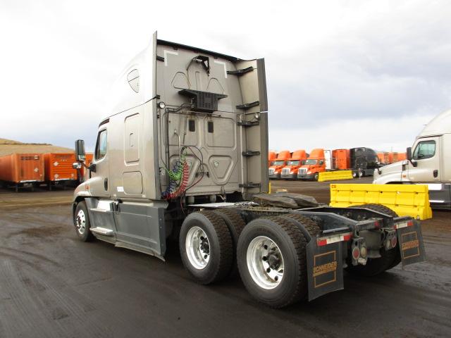 2015 Freightliner Cascadia for sale-59218821