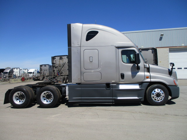2015 Freightliner Cascadia for sale-59233807