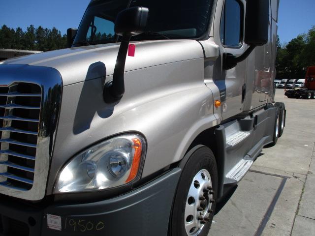 2015 Freightliner Cascadia for sale-59206214
