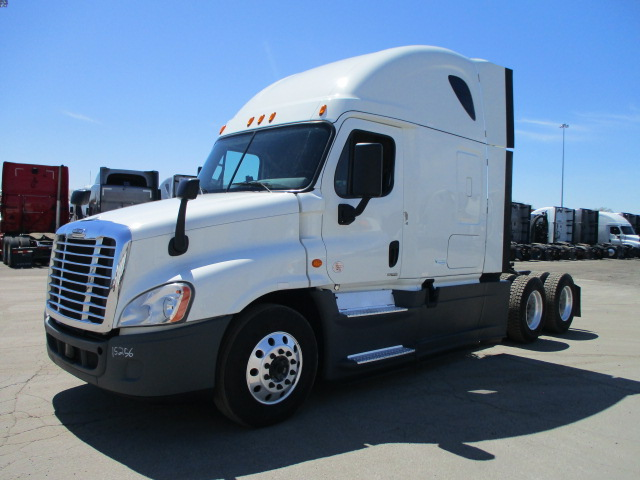 2015 Freightliner Cascadia for sale-59218476
