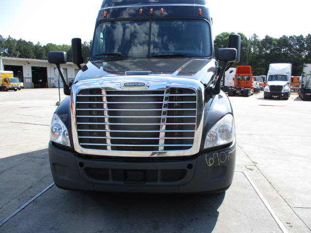 2015 Freightliner Cascadia for sale-59274929
