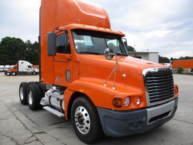 2011 Freightliner C120 for sale-59218827