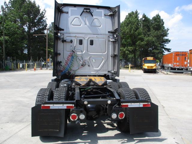 2015 Freightliner Cascadia for sale-59218830