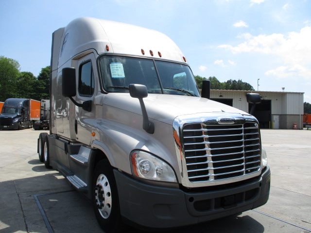 2015 Freightliner Cascadia for sale-59276732