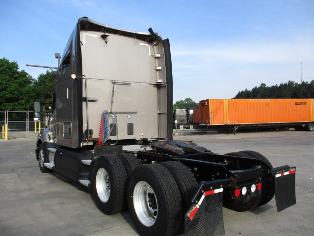 2016 Kenworth T680 for sale-59289865