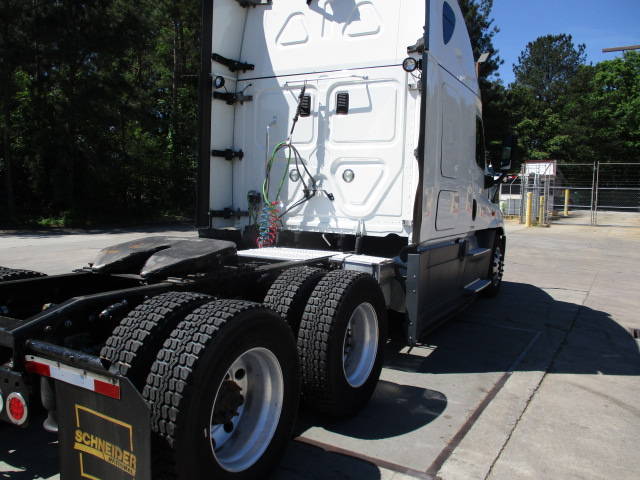 2015 Freightliner Cascadia for sale-59274945