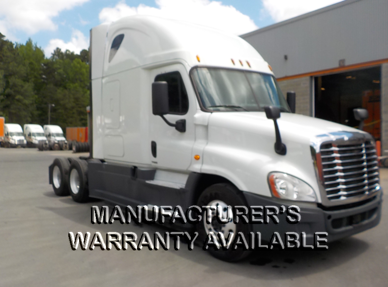 2015 Freightliner Cascadia for sale-59274971