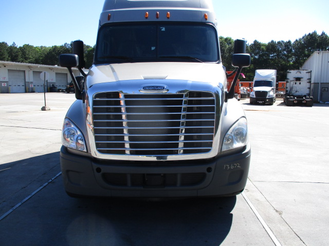 2015 Freightliner Cascadia for sale-59218865