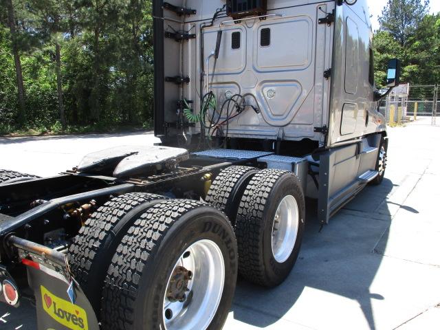 2015 Freightliner Cascadia for sale-59206397