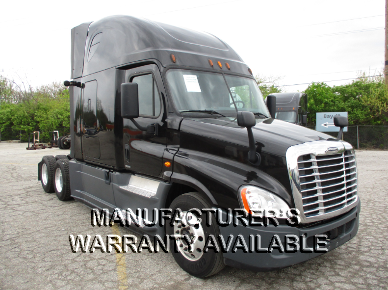 2015 Freightliner Cascadia for sale-59274976