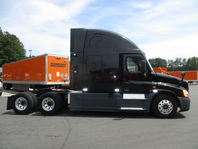 2015 Freightliner Cascadia for sale-59276736