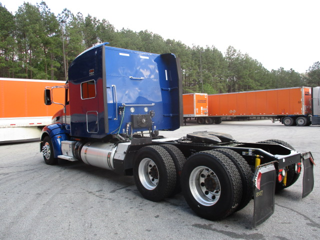 2013 Peterbilt 386 for sale-59218891
